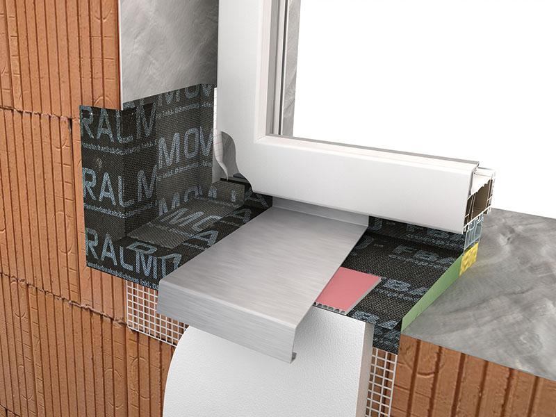 ralmont innovation fba. Black Bedroom Furniture Sets. Home Design Ideas